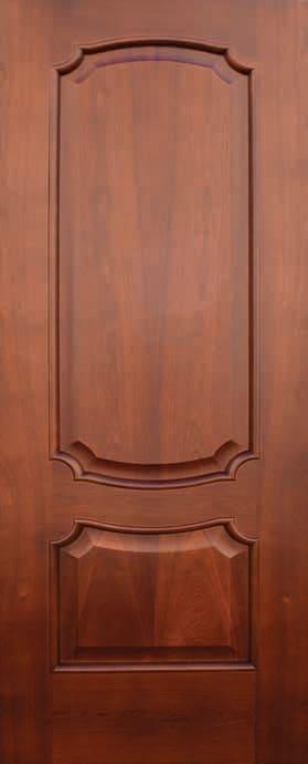 Дверное полотно Венеция, brand = Дворецкий, price=10700