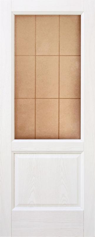Дверное полотно Классик, brand = Дворецкий, price=10400