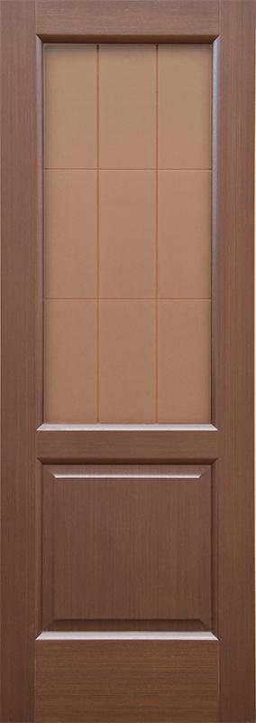 Дверное полотно Классик, brand = Дворецкий, price=9900