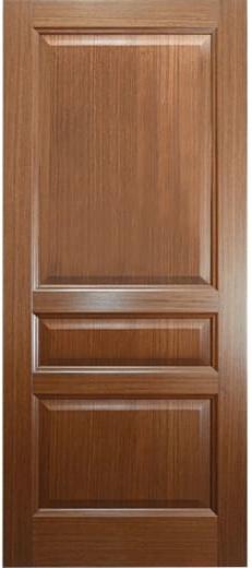 Дверное полотно Готика, brand = Дворецкий, price=10000