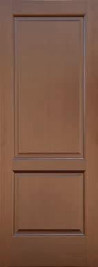 Дверное полотно Классик, brand = Дворецкий, price=8900