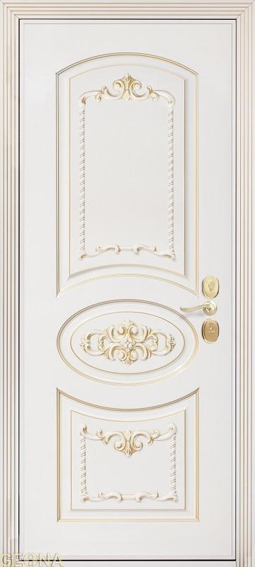 Дверное полотно ЭЛИТ, brand = Геона, price=45600