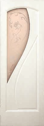 Дверное полотно Версаль, brand = Дворецкий, price=10200