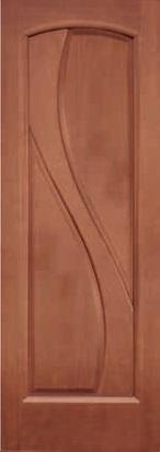 Дверное полотно Версаль, brand = Дворецкий, price=9000