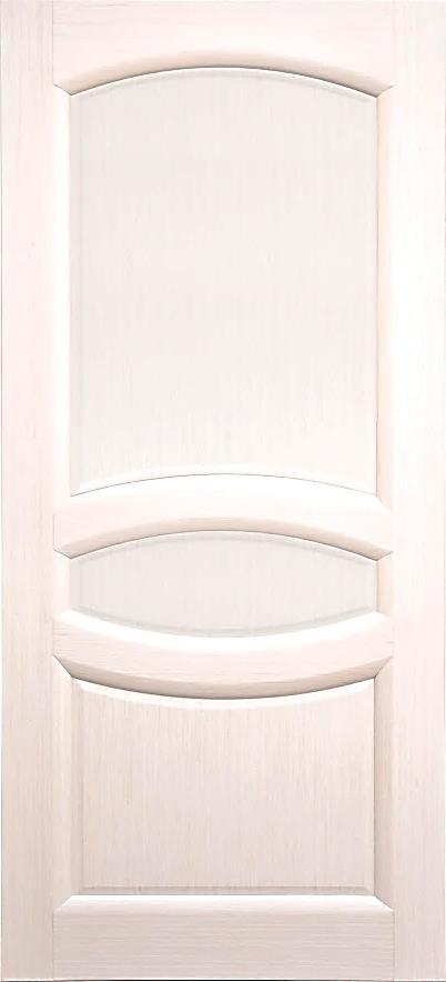 Дверное полотно Модена, brand = Дворецкий, price=9000