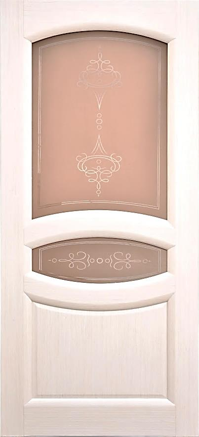 Дверное полотно Модена, brand = Дворецкий, price=10000