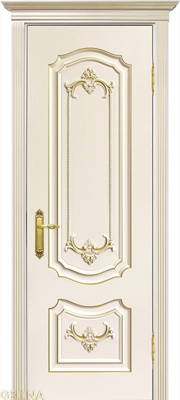Дверное полотно МИРЕЛЛА, brand = Геона, price=19800