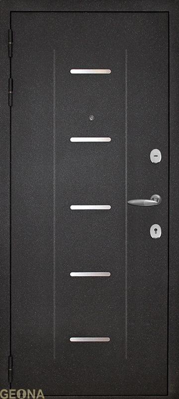 Дверное полотно МАКСИМА NS 5, brand = Геона, price=27500