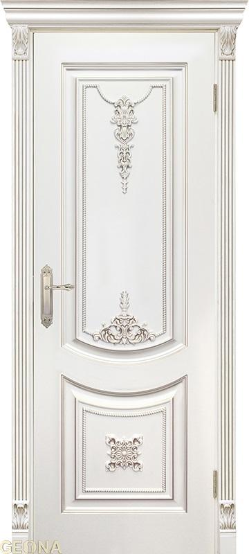 Дверное полотно ОДРИ, brand = Геона, price=19800
