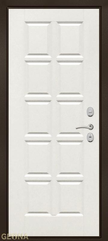 Дверное полотно АРКТИК, brand = Геона, price=43100