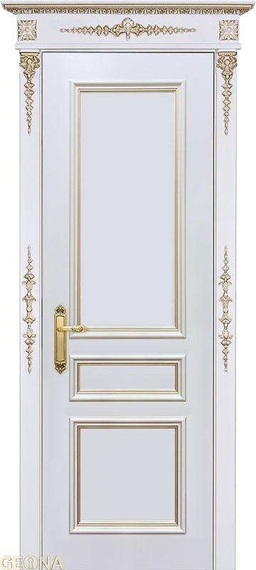 Дверное полотно ПАЛАЦЦО 3, brand = Геона, price=19800