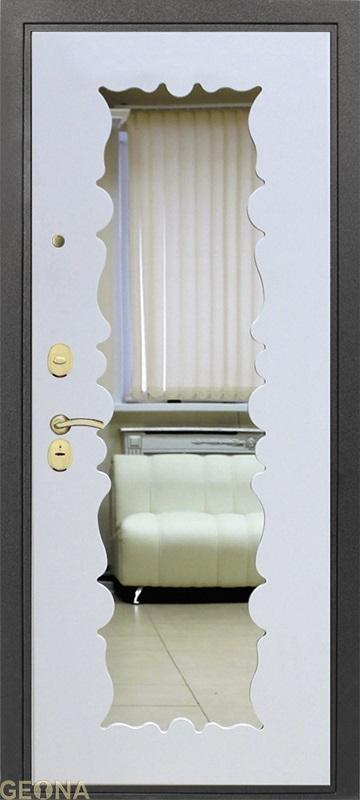 Дверное полотно ПРЕМИУМ, brand = Геона, price=29100
