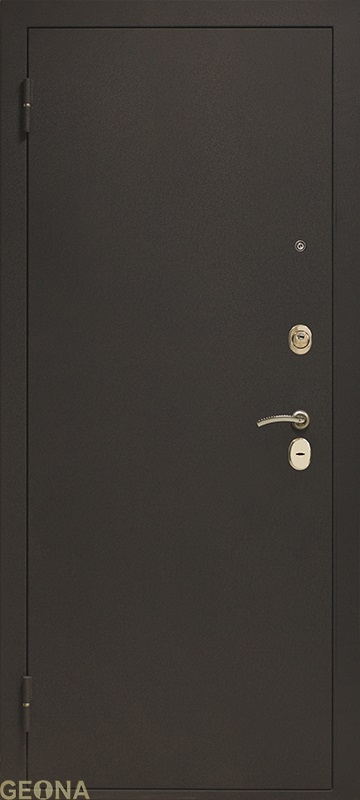 Дверное полотно СТАНДАРТ, brand = Геона, price=26000
