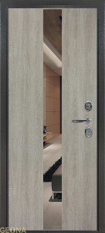 Дверное полотно ТИТАН, brand = Геона, price=50100