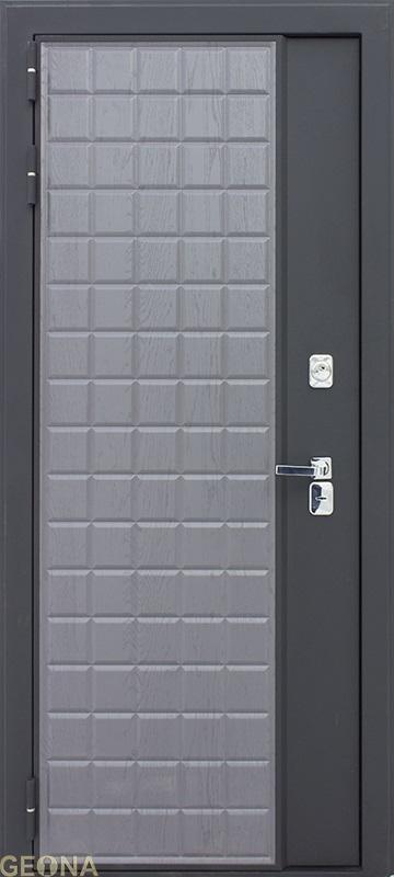 Дверное полотно Вега, brand = Геона, price=31500