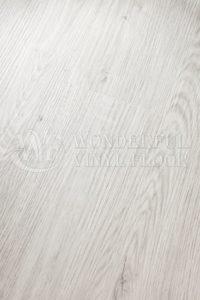 Плитка ПВХ WONDERFUL VINYL FLOOR LX 751-3 РУАН фото
