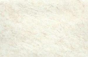 Плитка ПВХ WONDERFUL VINYL FLOOR SN18-02 LIGHT фото