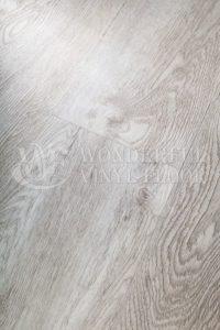 Плитка ПВХ WONDERFUL VINYL FLOOR DE1505 Снежный фото