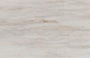 ламинат LX 163-1 Сосна белая
