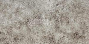 Плитка ПВХ WONDERFUL VINYL FLOOR SN20-05 ЛАГО-ВЕРДЕ фото