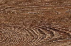Плитка ПВХ WONDERFUL VINYL FLOOR DE1605 Орех натуральный фото