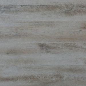 Ламинат Дуб Ионийский фото
