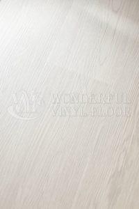 Плитка ПВХ WONDERFUL VINYL FLOOR LX 753-5 ТУЛОН фото
