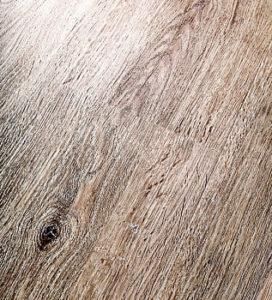 Плитка ПВХ WONDERFUL VINYL FLOOR DE2161 Дуб античный фото
