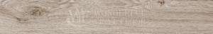 Плитка ПВХ WONDERFUL VINYL FLOOR LX 160 Джарра фото