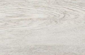 ламинат DE1505 Снежный