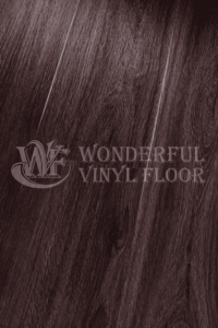 Плитка ПВХ WONDERFUL VINYL FLOOR LX 181 Opex violet фото