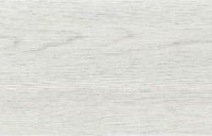 ламинат LX 162 Дуб Беленый