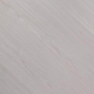 ламинат Дуб альпийский