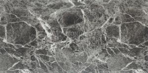 Плитка ПВХ WONDERFUL VINYL FLOOR SN17-07 БЕЛЬВЕДЕР dark фото