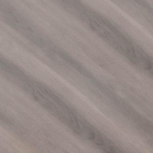 Ламинат Дуб горный фото