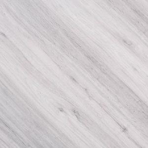 ламинат Дуб зимний