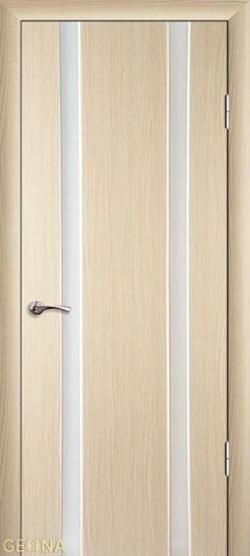 Дверное полотно ЛЮКС 2, brand = Геона, price=11800