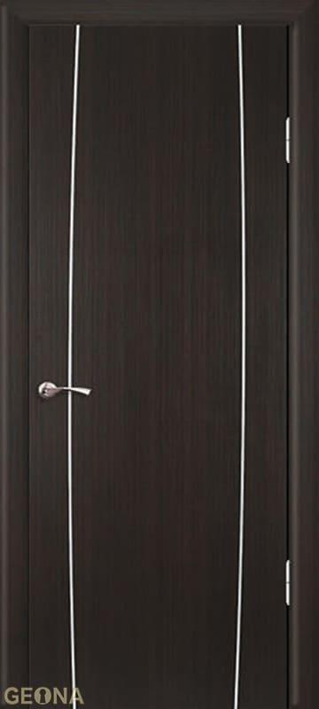 Дверное полотно МОДЕРН, brand = Геона, price=7800