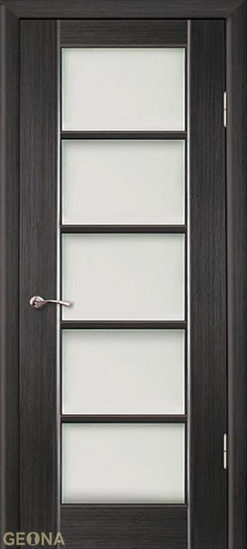 Дверное полотно КВИНТЕТ, brand = Геона, price=12300