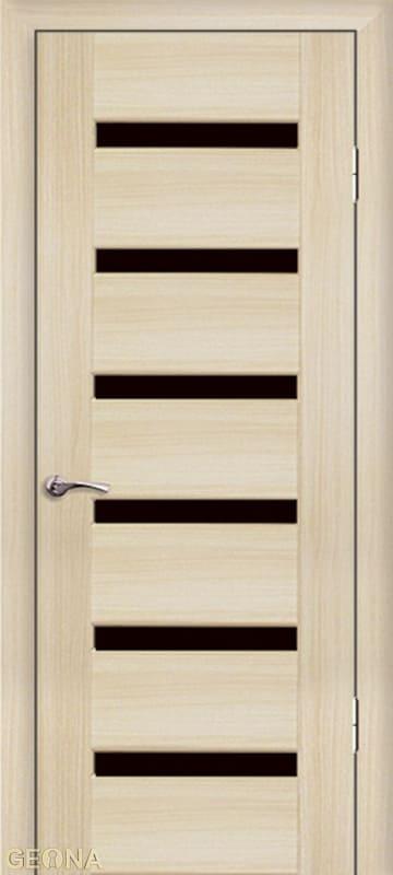 Дверное полотно ТОКИО, brand = Геона, price=12300