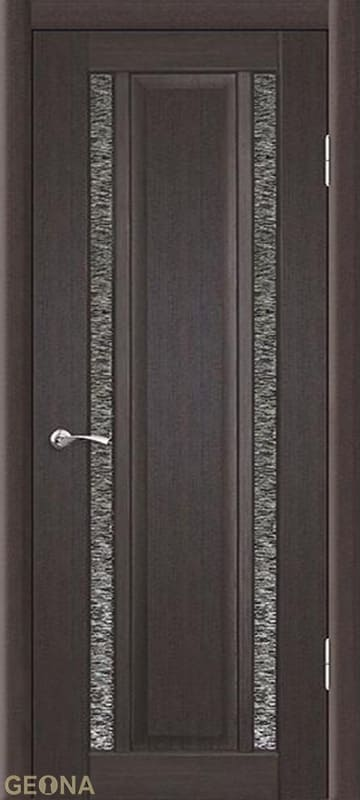 Дверное полотно ДУЭТ 2, brand = Геона, price=12300