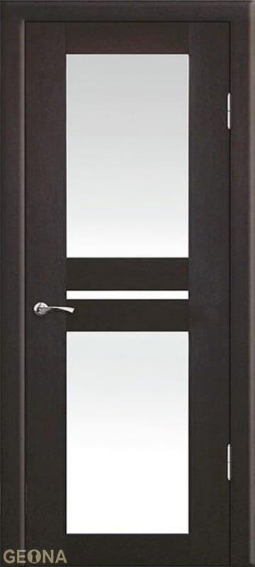 Дверное полотно СТИЛЬ 2, brand = Геона, price=12300