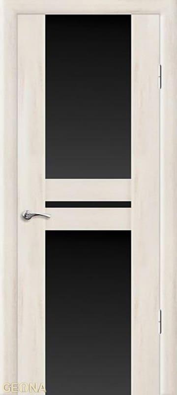 Дверное полотно СТИЛЬ 1, brand = Геона, price=12300