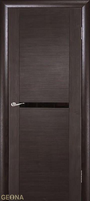Дверное полотно ТЕКТОН, brand = Геона, price=12300