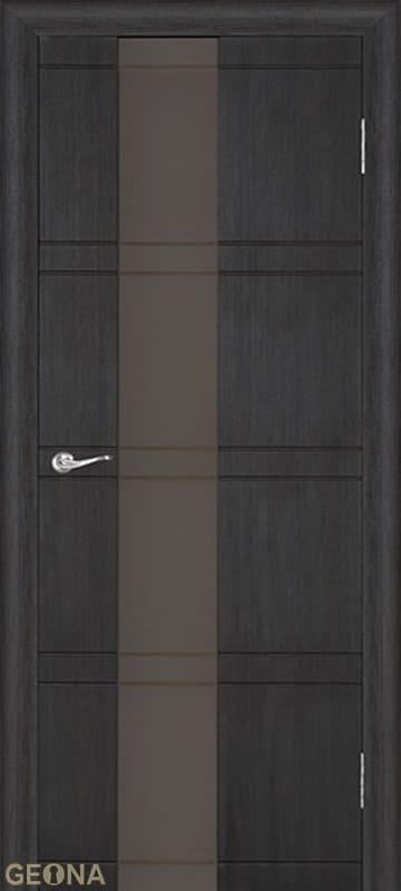 Дверное полотно КВАДРО, brand = Геона, price=12300