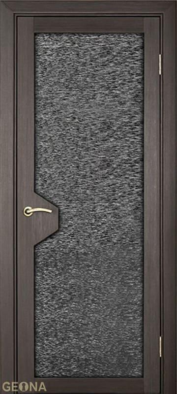 Дверное полотно МОДУС, brand = Геона, price=14600