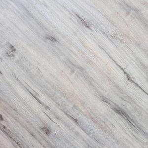 Ламинат Дуб скальный фото