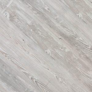 Ламинат Дуб жемчужный фото