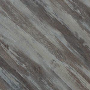 Ламинат Дуб тектонический фото