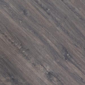 Ламинат Дуб бургундский фото
